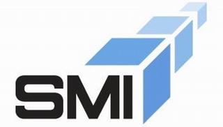 SMI Healthmedia