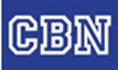 CBN Campus Media