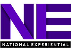 National Experiential