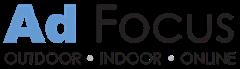 Ad Focus, Inc.