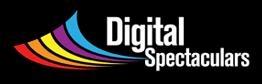 Digital Spectaculars
