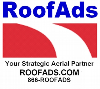 RoofAds, Inc.
