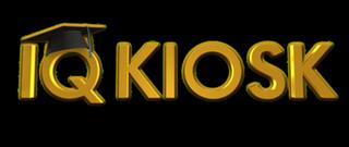 IQ Kiosk