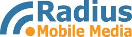 Radius Mobile Media