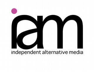 iAM, i Alternative Media