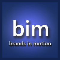 Brands In Motion, Inc.