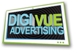 Digi-VUE Advertising