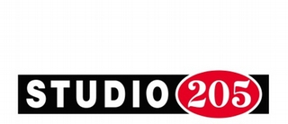 Studio 205, Inc.