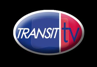 Transit TV