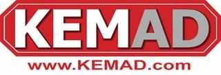 KEM Advertising