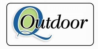 Q Outdoor Corporation and  Q RAIL LLC