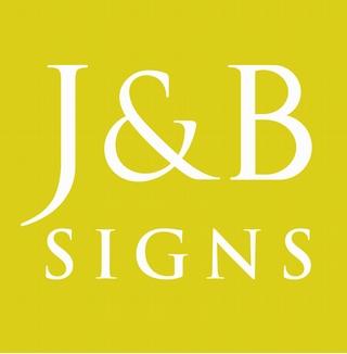 J&B Signs, Inc.