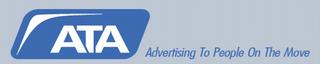 ATA Transit Advertising, Inc.