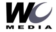 WC Media, Inc.