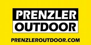 Prenzler Outdoor Advertising, LLC