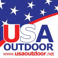 USA OUTDOOR LLC