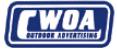 CWOA Inc. (Colorado West Outdoor Advertising Inc)