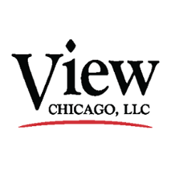 View Chicago, LLC