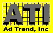 Ad Trend, Inc