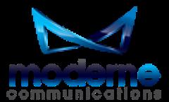 Moderne Communications, Inc.