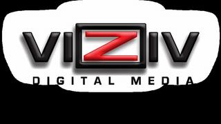 VIZIV Digital Media, Inc.