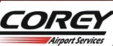 Corey Airport Services