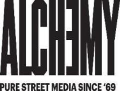 Lambda Lambda Sigma, LLC D/B/A Alchemy Media