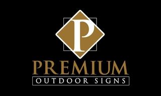 Premium Outdoor