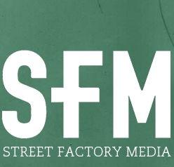 Street Factory Media