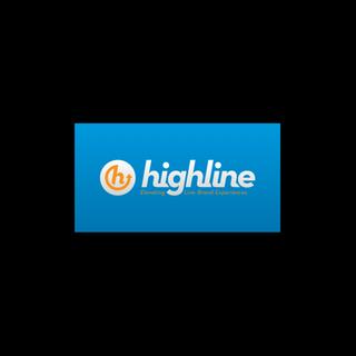 Highline Sports & Entertainment