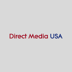 Direct Media USA (Now Vector Media Holding Corp)