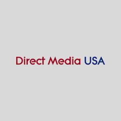 Direct Media USA