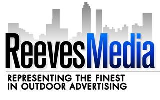 Reeves Media