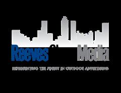 Reeves Shaw Media