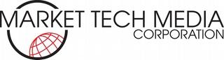 Market Tech Media