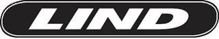 Lind Media Company
