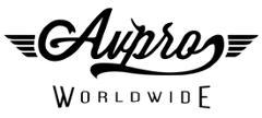 AvPro Worldwide Inc.