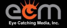 Eye Catching Media, Inc.