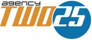 Agency 225, LLC
