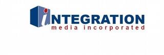 Integration Media, Inc.