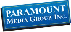 Paramount Media Group, Inc.