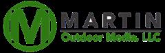 Martin Outdoor Media