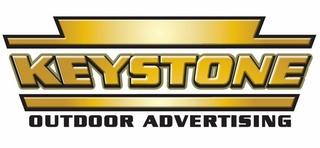 Keystone Outdoor Advertising, Inc.