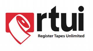 Register Tapes Unlimited, LP