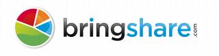 BringShare.com