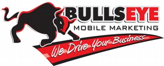 Bullseye Mobile Marketing