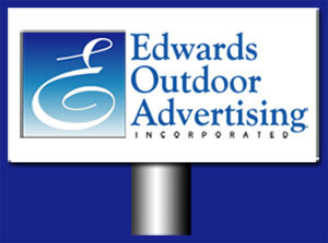 Edwards Outdoor Advertising