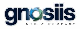 The Gnosiis Media Company