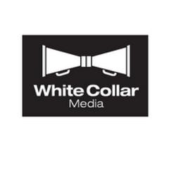 WhiteCollar Media