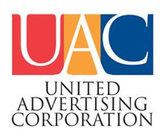 United Advertising Corporation